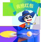 九江网站建设